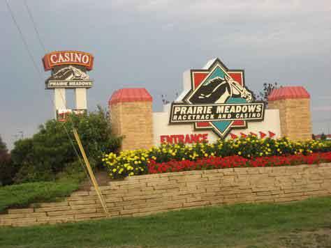Acorn Casino Harrah S Casino Cherokee